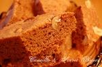 verdens beste brownie