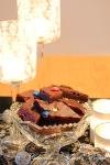 ingrids brownie