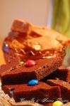 tittelforsvarer brownien