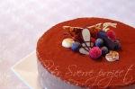 Sjokoladeparfait 10