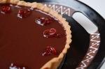 sjokolade og chli terte 1 Camilla&SverreProject