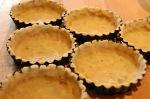 Tertebunn med smeltet smør 5 camilla&sverreproject