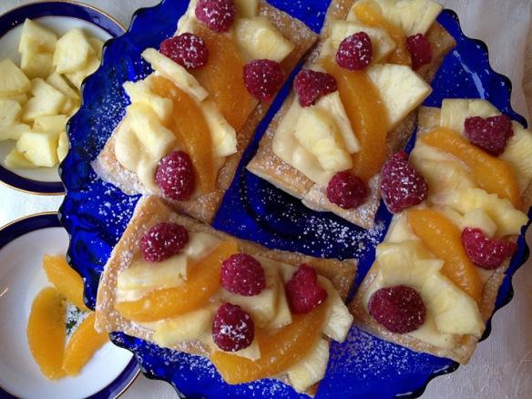 Butterdeigkiste med frukt og bær 3 Camilla&SverreProject