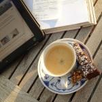 kaffe og sjokoladekake uten mel Camilla&SverreProject.jpg